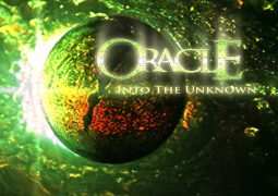 Resenha: Oracle: Into the Unknow (2017)