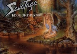 Roadie Metal Cronologia: Savatage – Edge of Thorns (1993)