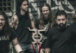 Hibria: Banda anuncia novo guitarrista