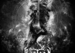 Kaoteon: banda lança nova música