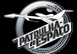 Patrulha do Espaço: Banda quer que os fãs escolham o repertório dos shows de despedida