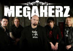 """Megaherz: Confira novo vídeo dos alemães, """"Von Oben"""""""