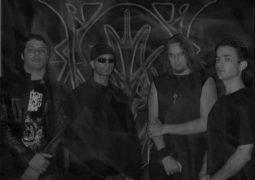 Paradise In Flames Retorna as atividades e lança novo single