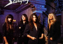 Roadie Metal Cronologia: Savatage – Streets: A Rock Opera (1991)