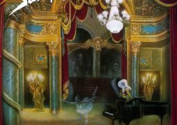 Roadie Metal Cronologia – Savatage – Gutter Ballet (1989)