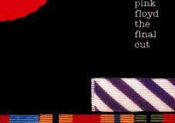 Roadie Metal cronologia: Pink Floyd – The Final Cut (1983)