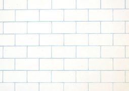 Roadie Metal Cronologia: Pink Floyd – The Wall (1979)