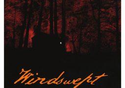 Windswept libera álbum completo para audição