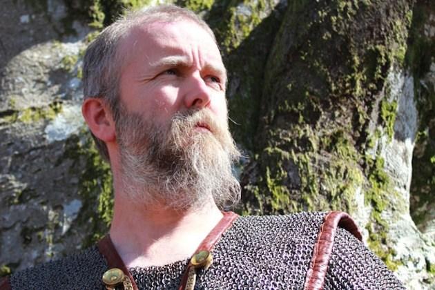 Vikernes euronymous varg A psychological