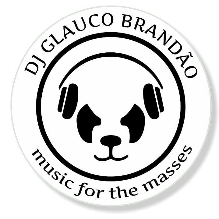 DJ GLAUCO BRANDÃO