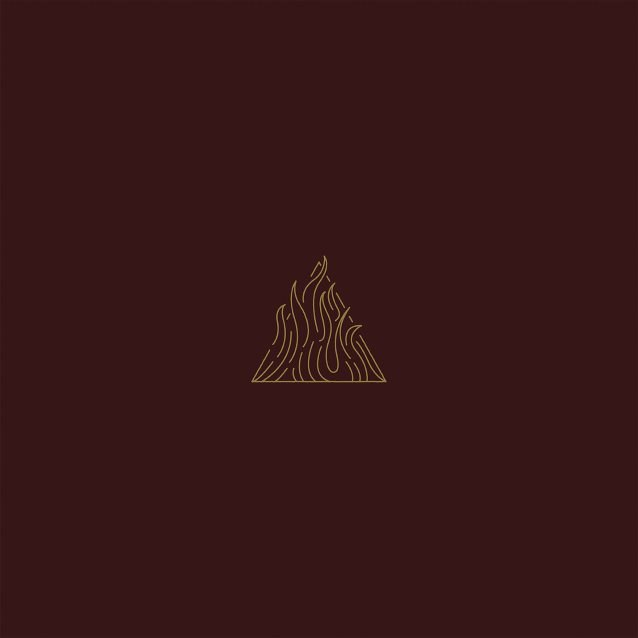 Roadie Metal Cronologia: Trivium – The Sin and the Sentence