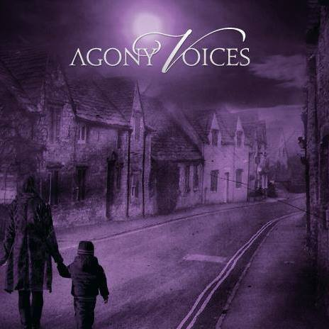AGONY VOICES