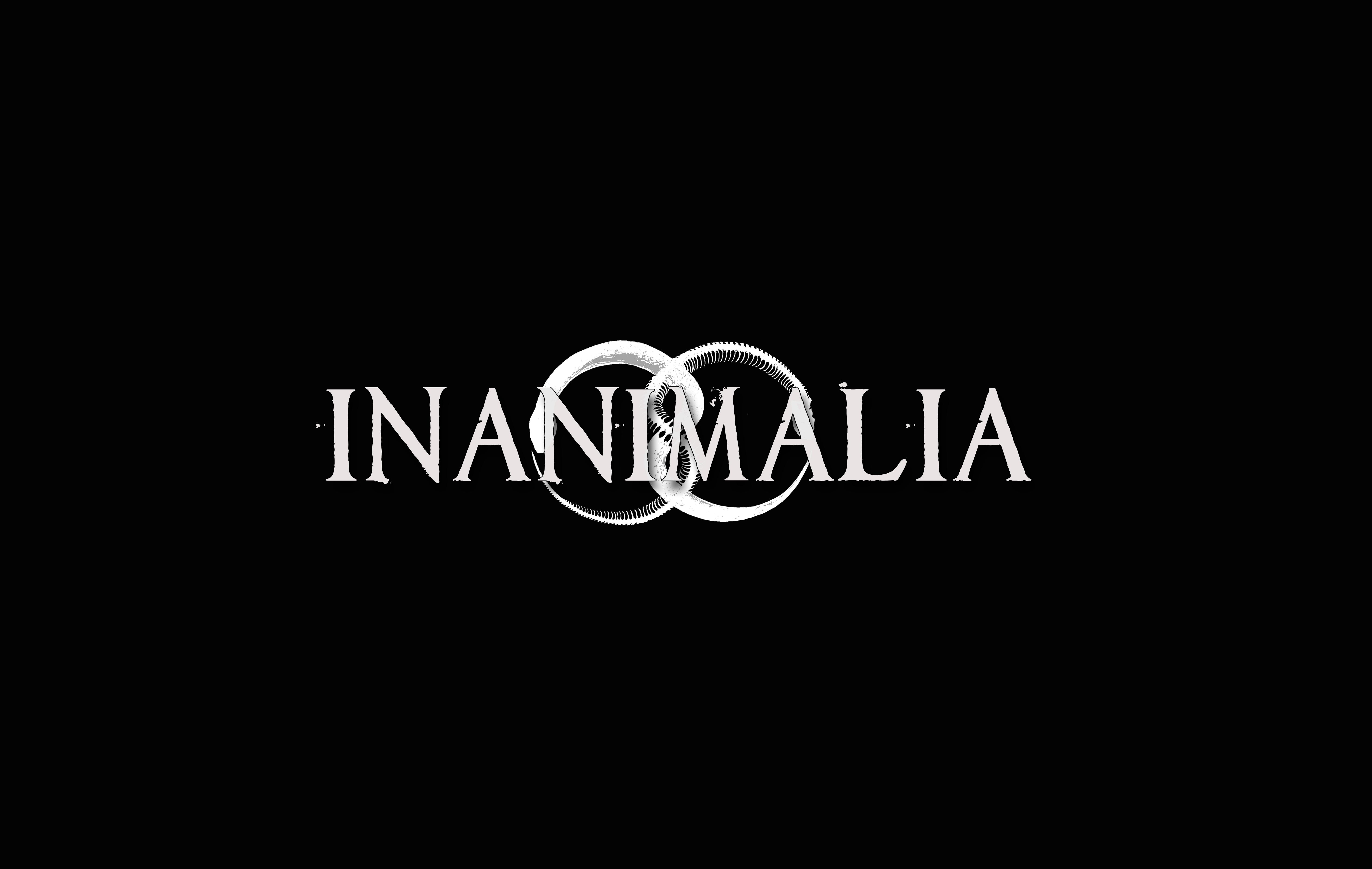 INANIMALIA