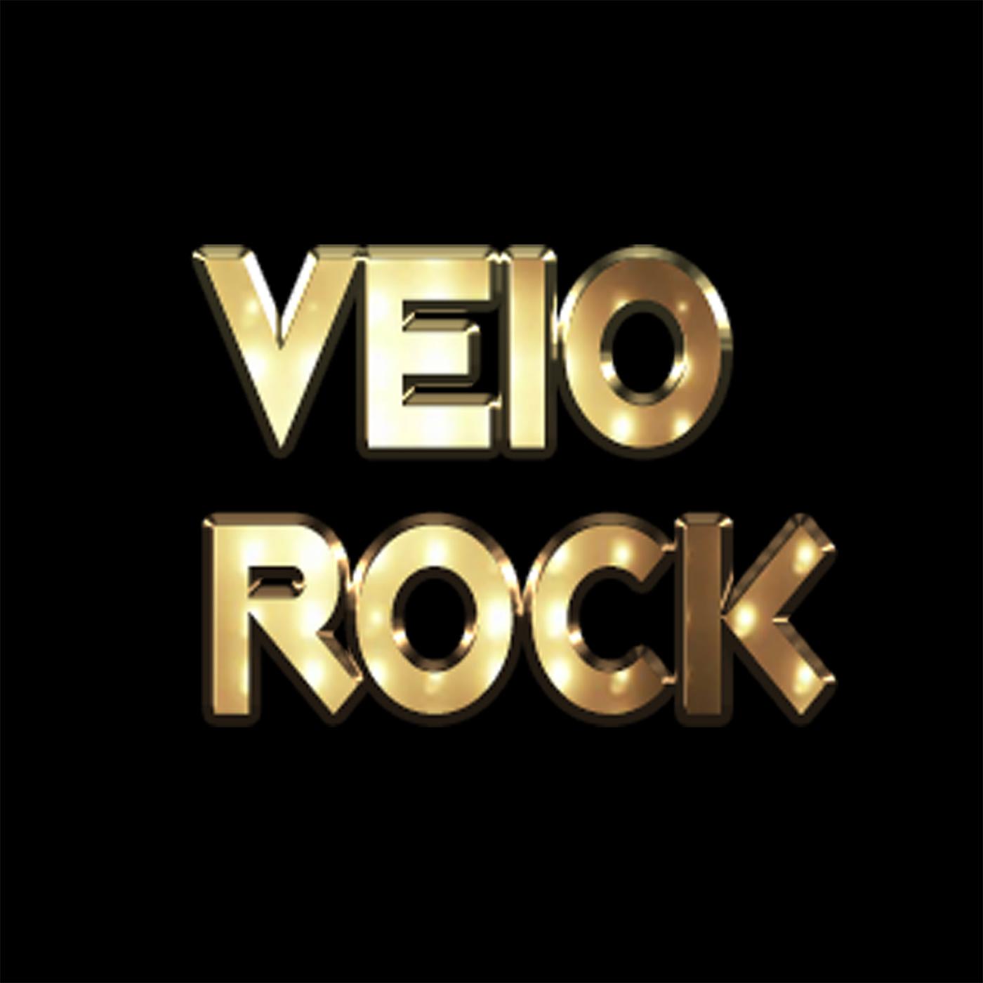 VEIO ROCK