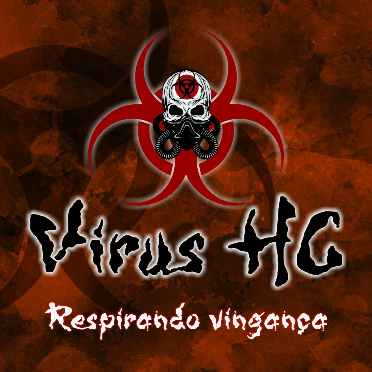 VÍRUS HC