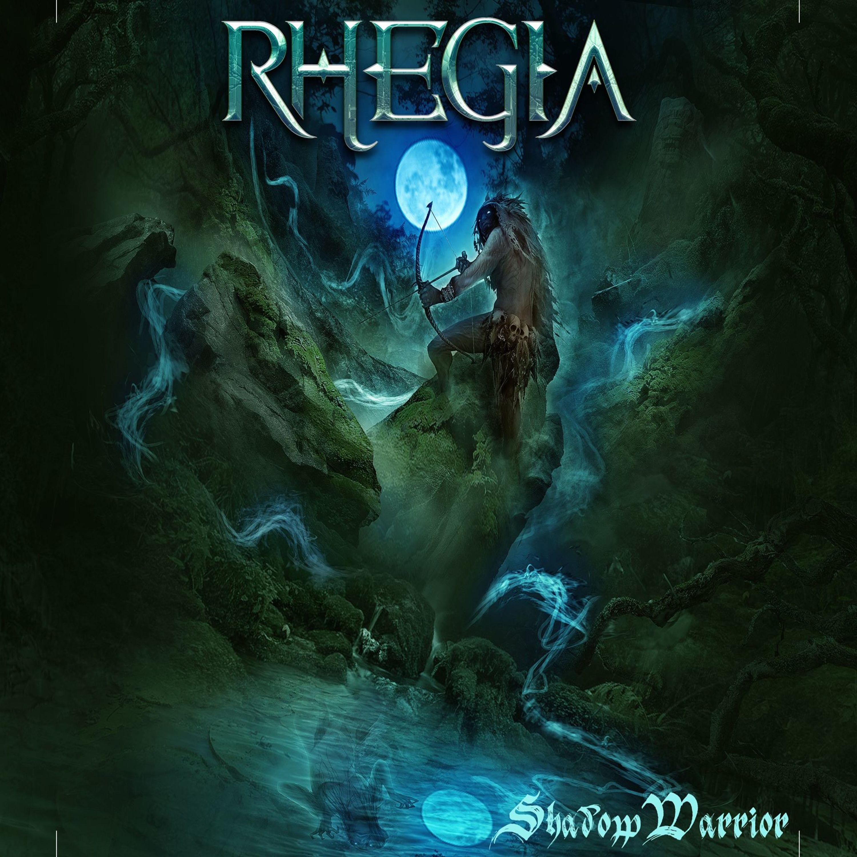 RHEGIA