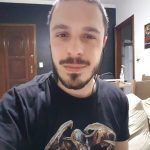 Alexandre Veronesi