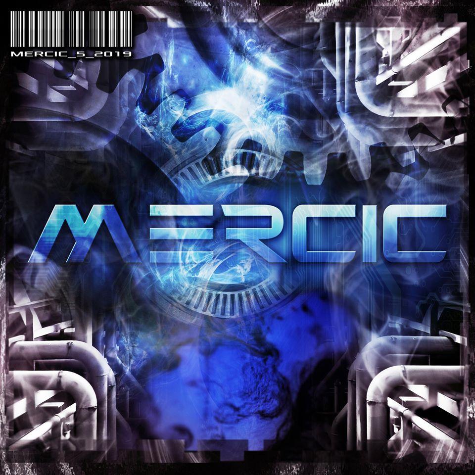MERCIC