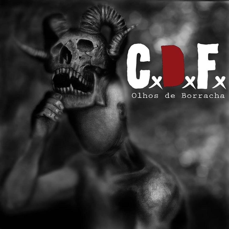 CxDxFx