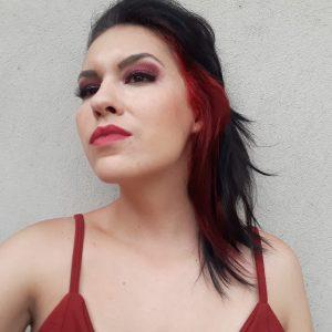 Maria Clara Goé