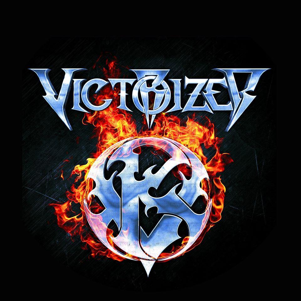 VICTORIZER
