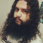 Vitor Sobreira